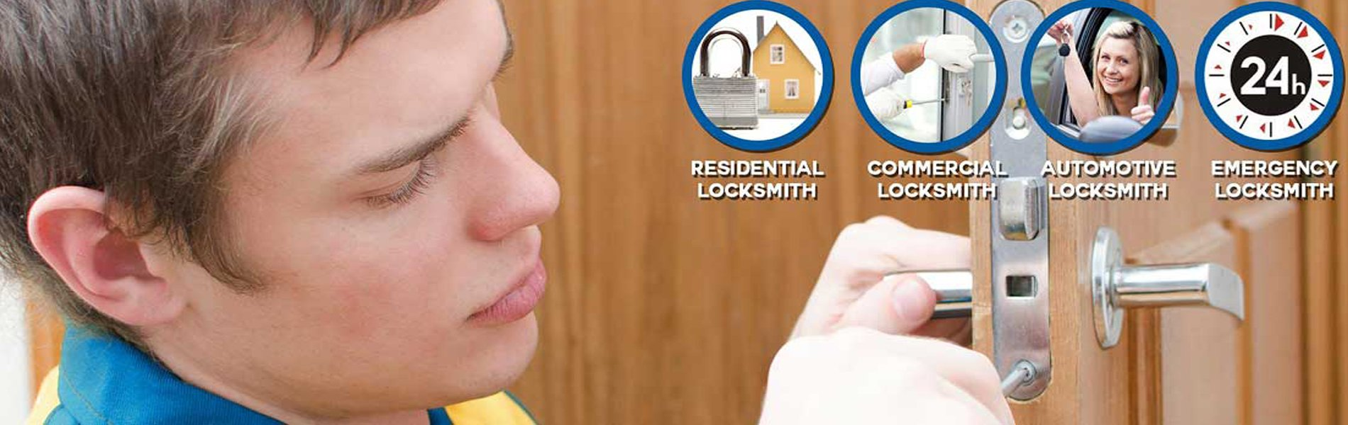 Brookfield Locksmith Store, Brookfield, IL 708-297-9380